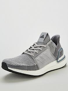 adidas-ultraboost-19-grey