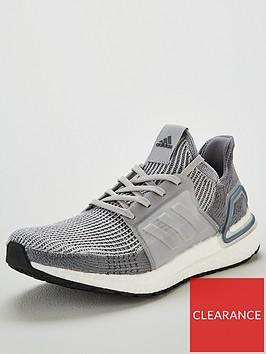 adidas-ultraboost-19-grey