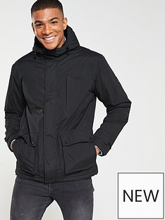 regatta-sterling-jacket-blacknbsp