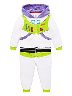 toy-story-buzz-lightyear-all-in-one-multibr-pnbspp