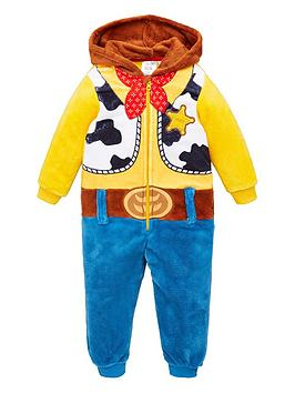 toy-story-sheriff-woody-all-in-one-multi