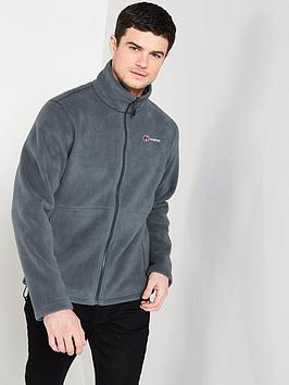 berghaus-prism-fleece-jacket-carbonnbsp