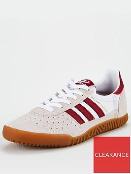 adidas-originals-indoor-super-whitered