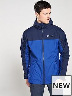 berghaus-deluge-pro-20-insulated-jacket-bluenbsp