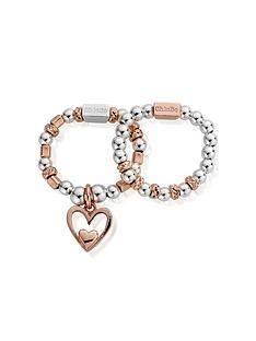 chlobo-chlobo-sterling-silver-inner-love-set-of-two-stacking-rings