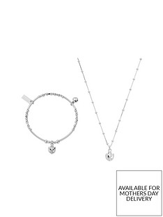 chlobo-chlobo-sterling-silver-beautiful-soul-bracelet-and-pendant-set