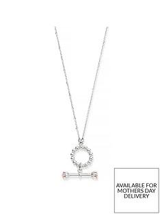 chlobo-chlobo-sterling-silver-everyday-magic-pendant-necklace