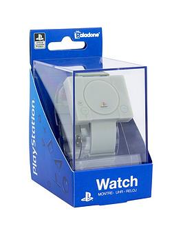 playstation-watch