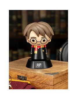 harry-potter-icon-light