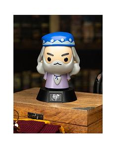 harry-potter-dumbledore-icon-light