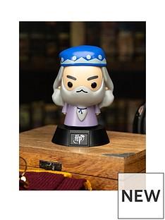 harry-potter-dumbledore-icon-light