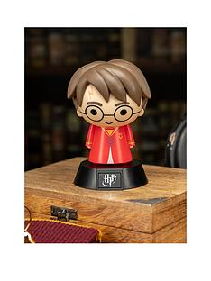 harry-potter-quidditch-icon-light