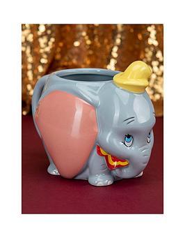 disney-dumbo-shaped-mug