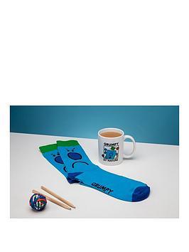 mr-men-mr-men-mr-grumpy-standard-mug-and-socks-set