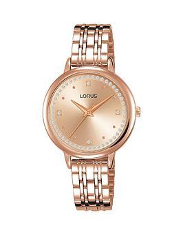 lorus-lorus-rose-gold-crystal-set-dial-rose-gold-stainless-steel-bracelet-ladies-watch
