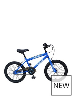 Townsend Townsend Lightning Boys 18 inch Mountain Bike
