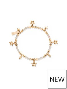 chlobo-chlobo-gold-plated-sterling-silver-pink-opal-splendid-star-bracelet