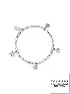 chlobo-chlobo-sterling-silver-dreamy-night-sky-bracelet