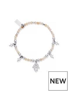 chlobo-chlobo-sterling-silver-five-days-of-luck-bracelet