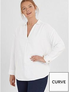evans-linen-overhead-shirt