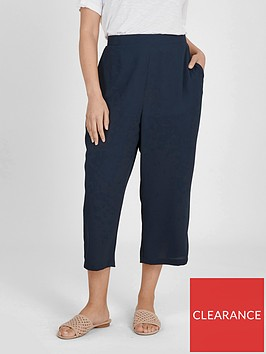 evans-pebble-pocket-crop-trouser