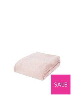catherine-lansfield-raschel-extra-large-throw