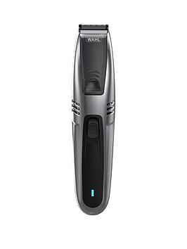 wahl-vacuum-trimmer