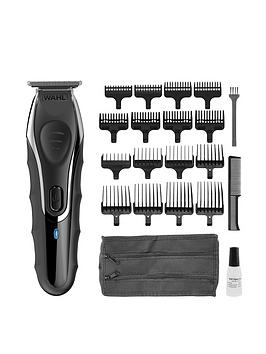 Wahl Wahl Aqua Blade Beard Trimmer Best Price, Cheapest Prices