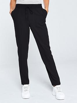 v-by-very-soft-woven-jogger-black