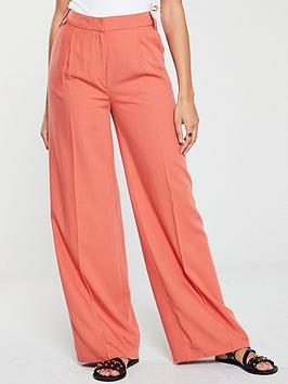 v-by-very-the-slouchy-wide-leg-rust