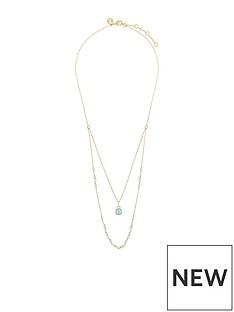 accessorize-accessorize-swarovski-maisy-layered-pendant