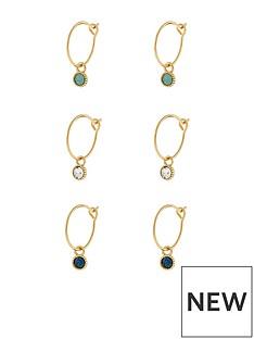 accessorize-accessorize-rg-3x-swarovski-crystal-drop-hoops