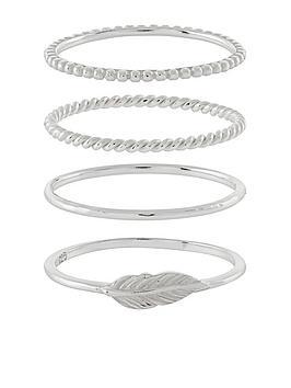 accessorize-accessorize-sterling-4x-pretty-stacking-set