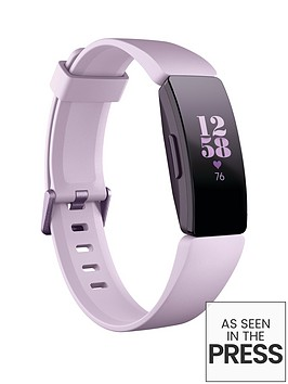 fitbit-inspire-hr-fitness-tracker-lilac