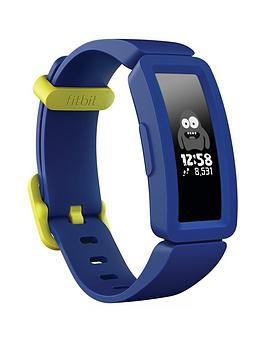 fitbit-ace-2-night-skyneon-yellow