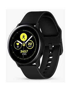 samsung-galaxy-watch-active-black