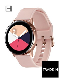 samsung-galaxy-watch-active-rose-gold