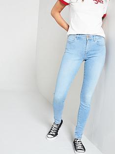 wrangler-high-rise-skinny-jean-soft-tidenbsp