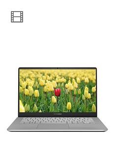 asus-asus-vivobook-s-s430fa-eb003t-vivobook-s-intel-core-i5-4gb-ram-256gb-ssd-141in-laptop-gun-metal
