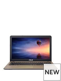 asus-asus-vivobook-x540la-dm725t-intel-core-i3-8g-ram-1tb-hhd-156in-laptop-black
