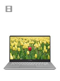 asus-asus-vivobook-s-s430fa-eb021t-vivobook-s-intel-core-i3-4gb-ram-256gb-ssd-141in-laptop-gun-metal
