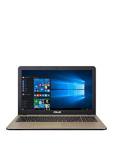 asus-asus-x540na-gq074t-intel-celeron-4g-ram-1tb-hhd-156in-laptop-black