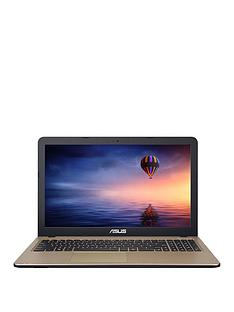 asus-asus-x540ua-gq948t-intel-pentium-4g-ram-1tb-hhd-156in-laptop-black