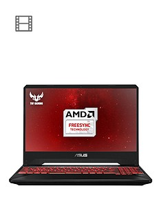 asus-asus-tuf-gaming-fx505dy-bq008t-amd-ryzen-5-8gb-ram-1tb-sshd-8gb-156in-pc-gaming-laptop-amd-4gb-dedicated-graphics-rx560-4gb-black