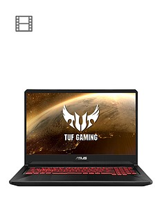 asus-asus-tuf-gaming-fx705dy-ew005t-amd-ryzen-5-8gb-ram-1tb54r-256gb-pcie-ssd-173in-pc-gaming-laptop-amd-4gb-dedicated-graphics-rx560-4gb-black
