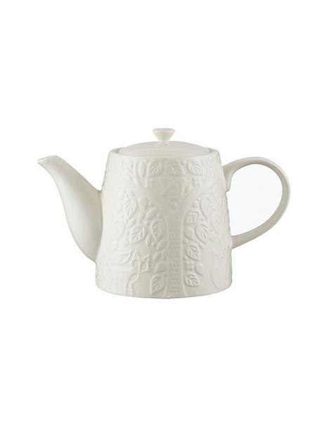 mason-cash-in-the-forest-teapot