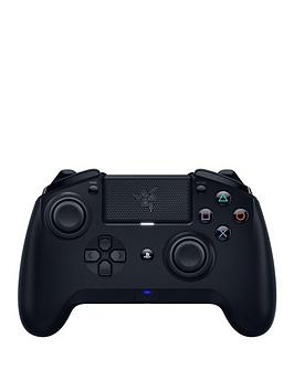 razer-tournament-edition-bluetooth-wired-controller-ps4