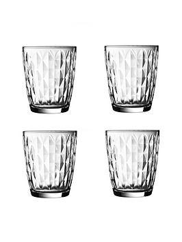 ravenhead-essentials-jewel-mixer-tumbler-glasses-ndash-set-of-4