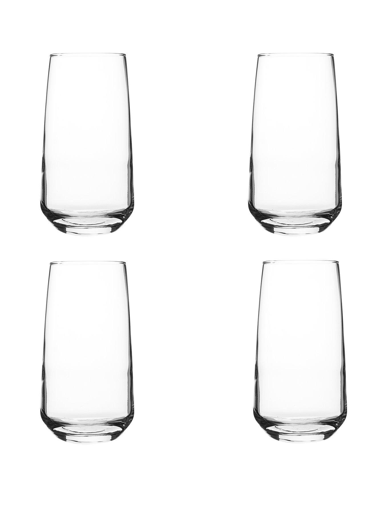 Glassware | Drinkware | Home & garden | very.co.uk