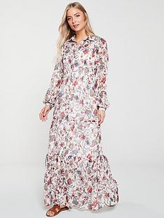 03577f93dd6 Shirt Dresses | Branded Shirt Dresses | Very.co.uk